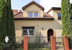 Dom na sprzedaż, Zakroczym, 122 m²   Morizon.pl   7325 nr3