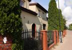 Dom na sprzedaż, Zakroczym, 122 m²   Morizon.pl   7325 nr2