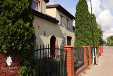 Dom na sprzedaż, Zakroczym, 122 m²