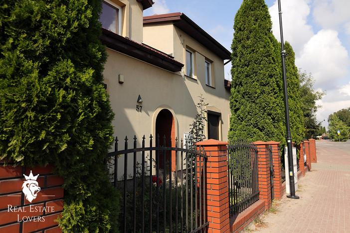 Dom na sprzedaż, Zakroczym, 122 m²   Morizon.pl   7325