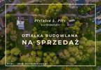 Działka na sprzedaż, Płytnica, 1590 m² | Morizon.pl | 1624 nr9