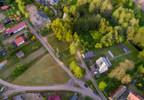 Działka na sprzedaż, Płytnica, 1590 m² | Morizon.pl | 1624 nr3