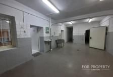 Magazyn, hala na sprzedaż, Koszalin, 380 m²