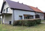 Morizon WP ogłoszenia | Dom na sprzedaż, Mietków, 150 m² | 8012