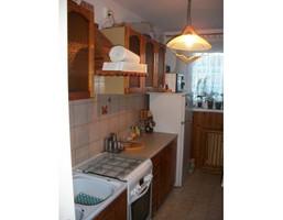 Morizon WP ogłoszenia   Mieszkanie do wynajęcia, Warszawa Praga-Południe, 50 m²   1363