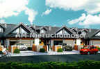 Dom na sprzedaż, Oława, 143 m² | Morizon.pl | 5183 nr3