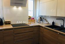 Mieszkanie na sprzedaż, Oleśnica, 61 m²