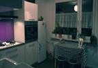 Mieszkanie do wynajęcia, Warszawa Wola, 51 m²   Morizon.pl   7638 nr10