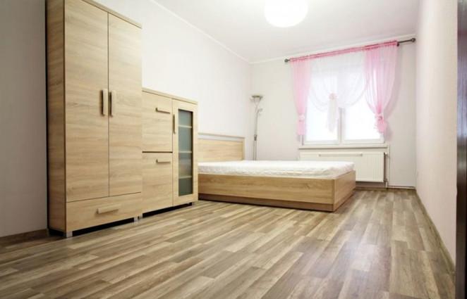 Morizon WP ogłoszenia | Mieszkanie na sprzedaż, Wrocław Grabiszyn-Grabiszynek, 51 m² | 3139