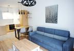 Mieszkanie do wynajęcia, Katowice Brynów, 43 m²   Morizon.pl   7610 nr3