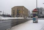 Mieszkanie na sprzedaż, Gliwice Zatorze, 55 m² | Morizon.pl | 1407 nr5