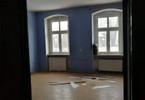 Morizon WP ogłoszenia | Mieszkanie na sprzedaż, Gliwice Zatorze, 55 m² | 7467