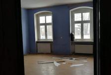 Mieszkanie na sprzedaż, Gliwice Zatorze, 55 m²