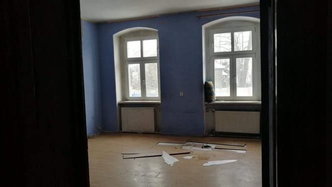 Morizon WP ogłoszenia   Mieszkanie na sprzedaż, Gliwice Zatorze, 55 m²   7467