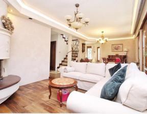 Dom na sprzedaż, Katowice Piotrowice, 186 m²
