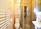 Dom na sprzedaż, Orzesze, 142 m²   Morizon.pl   7599 nr8
