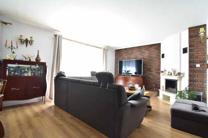 Dom na sprzedaż, Orzesze, 142 m²   Morizon.pl   7599