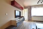 Mieszkanie do wynajęcia, Katowice Ligota, 56 m² | Morizon.pl | 0333 nr4