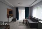 Mieszkanie do wynajęcia, Katowice Os. Paderewskiego - Muchowiec, 47 m²   Morizon.pl   1913 nr2