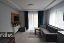 Mieszkanie do wynajęcia, Katowice Os. Paderewskiego - Muchowiec, 47 m²