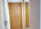 Mieszkanie do wynajęcia, Katowice Brynów, 43 m²   Morizon.pl   7610 nr10