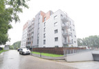 Mieszkanie do wynajęcia, Katowice Os. Paderewskiego - Muchowiec, 47 m²   Morizon.pl   1913 nr7