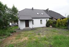 Dom na sprzedaż, Katowice Panewnicka, 220 m²