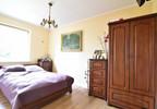 Dom na sprzedaż, Orzesze, 142 m²   Morizon.pl   7599 nr6