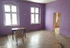 Mieszkanie na sprzedaż, Gliwice Zatorze, 55 m² | Morizon.pl | 1407 nr4