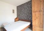 Mieszkanie do wynajęcia, Katowice Ligota, 56 m² | Morizon.pl | 0333 nr5