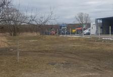 Działka na sprzedaż, Kielce KSM-XXV-lecia, 998 m²