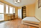 Mieszkanie na sprzedaż, Kraków Olsza II, 54 m²   Morizon.pl   8197 nr3