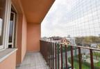 Mieszkanie na sprzedaż, Kraków Olsza II, 54 m²   Morizon.pl   8197 nr5