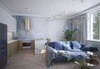 Morizon WP ogłoszenia | Mieszkanie na sprzedaż, Kraków Stare Miasto, 87 m² | 7400