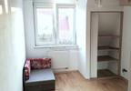 Mieszkanie na sprzedaż, Warszawa Białołęka, 50 m² | Morizon.pl | 9857 nr8