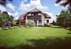 Dom na sprzedaż, Wiązowna Duchnowska, 250 m² | Morizon.pl | 0197 nr2