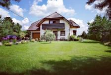 Dom na sprzedaż, Wiązowna Duchnowska, 250 m²