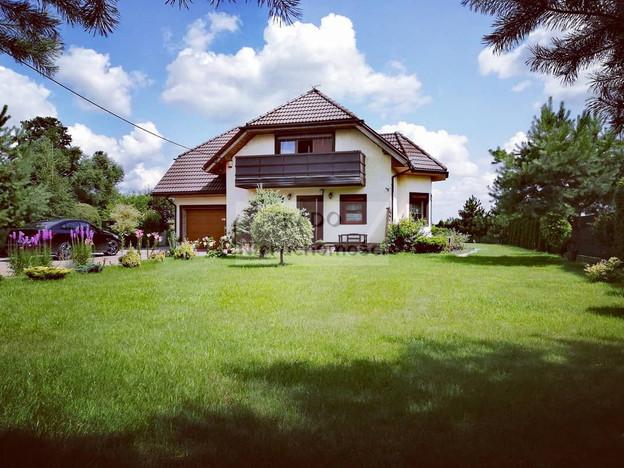 Dom na sprzedaż, Wiązowna Duchnowska, 250 m² | Morizon.pl | 0197