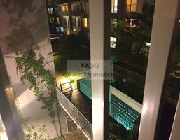 Morizon WP ogłoszenia | Mieszkanie na sprzedaż, Warszawa Młynów, 53 m² | 8169