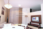 Morizon WP ogłoszenia | Mieszkanie na sprzedaż, Warszawa Śródmieście, 47 m² | 3160
