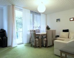 Morizon WP ogłoszenia   Mieszkanie na sprzedaż, Warszawa Jelonki Północne, 68 m²   3503