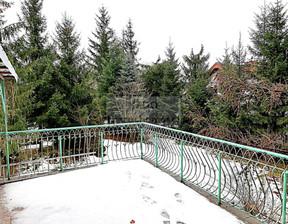 Dom na sprzedaż, Wiązowna Ogrodowa, 124 m²