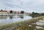 Działka na sprzedaż, Nowa Sól Portowa, 3118 m² | Morizon.pl | 9640 nr8