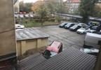 Biurowiec na sprzedaż, Gdańsk Zaspa, 2720 m²   Morizon.pl   6988 nr6