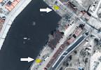 Działka na sprzedaż, Nowa Sól Portowa, 3118 m² | Morizon.pl | 9640 nr2