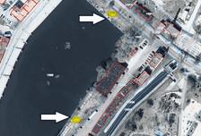 Działka na sprzedaż, Nowa Sól Portowa, 3118 m²