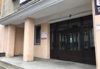 Biurowiec na sprzedaż, Gdańsk Zaspa, 2720 m²   Morizon.pl   6988 nr4