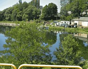 Obiekt na sprzedaż, Bydgoszcz Fordońska, 4385 m²