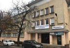 Biurowiec na sprzedaż, Gdańsk Zaspa, 2720 m²   Morizon.pl   6988 nr2