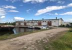 Obiekt na sprzedaż, Malbork Dalekiej, 34148 m² | Morizon.pl | 7376 nr4